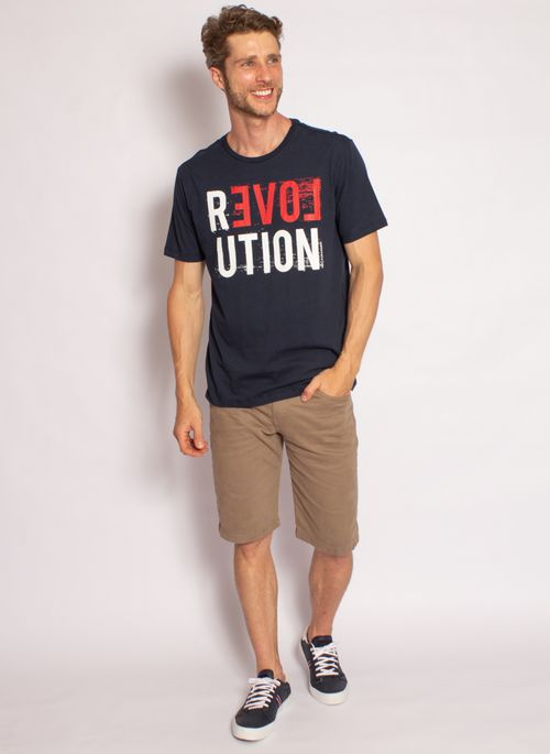 camiseta-aleatory-estampada-revolution-marinho-modelo-2020-3-