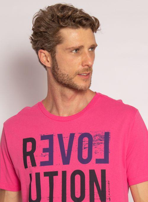 camiseta-aleatory-estampada-revolution-pink-modelo-2020-1-