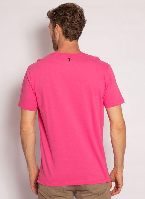 camiseta-aleatory-estampada-revolution-pink-modelo-2020-2-
