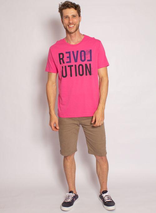 camiseta-aleatory-estampada-revolution-pink-modelo-2020-3-