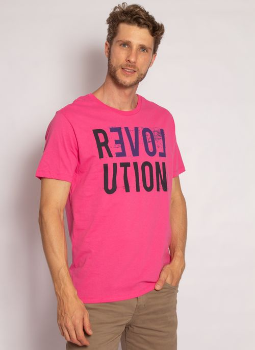 camiseta-aleatory-estampada-revolution-pink-modelo-2020-4-