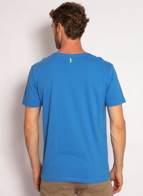 camiseta-aleatory-estampada-summer-beach-azul-modelo-2020-2-
