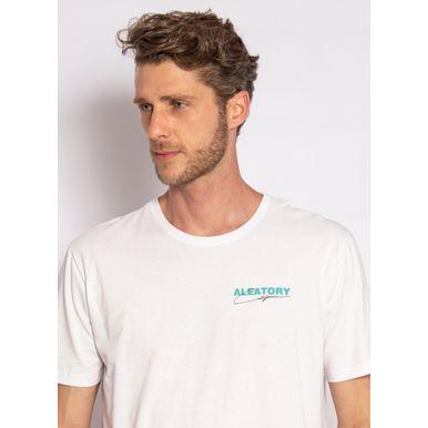 camiseta-aleatory-estampada-california--branco-modelo-2020-1-