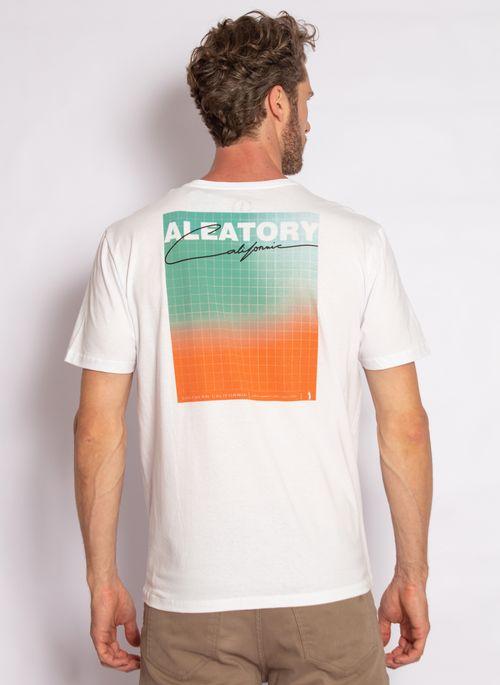 camiseta-aleatory-estampada-california--branco-modelo-2020-2-