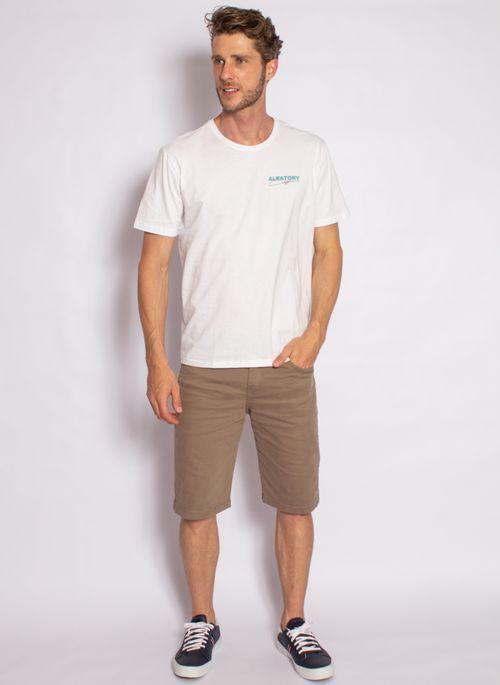 camiseta-aleatory-estampada-california--branco-modelo-2020-3-
