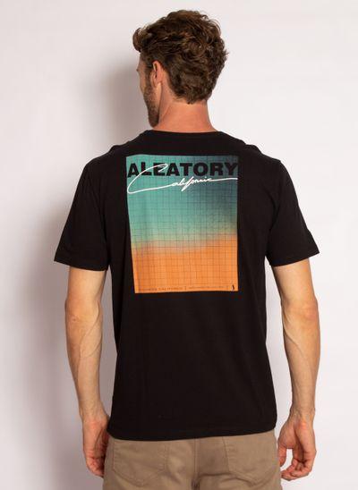 camiseta-aleatory-estampada-california--preto-modelo-2020-2-