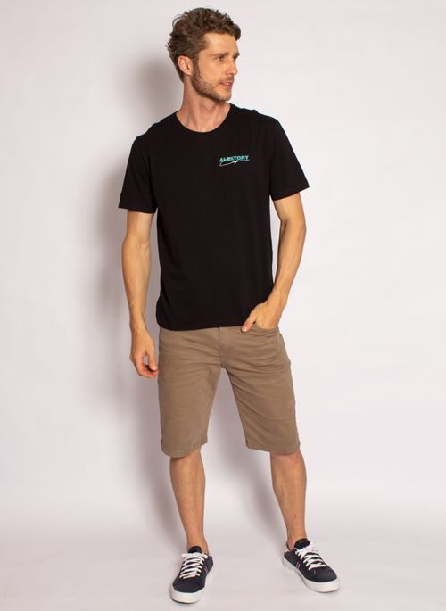camiseta-aleatory-estampada-california--preto-modelo-2020-3-