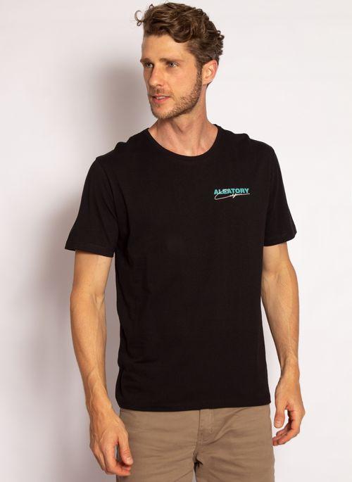camiseta-aleatory-estampada-california--preto-modelo-2020-4-