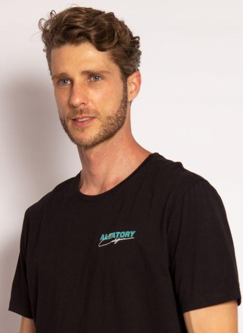 camiseta-aleatory-estampada-california--preto-modelo-2020-1-