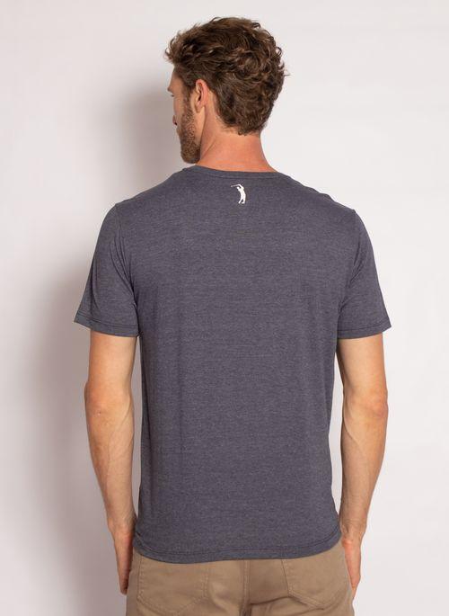 camiseta-aleatory-estampada-life-marinho-modelo-2020-2-