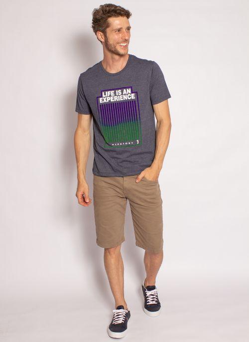 camiseta-aleatory-estampada-life-marinho-modelo-2020-3-