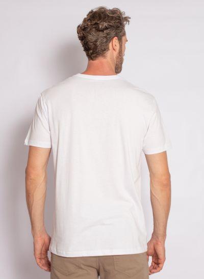 camiseta-aleatory-estampada-life-branco-modelo-2020-2-