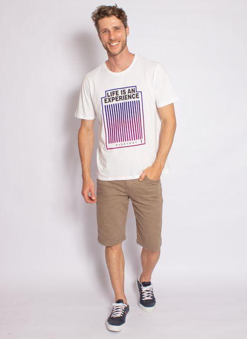 camiseta-aleatory-estampada-life-branco-modelo-2020-3-