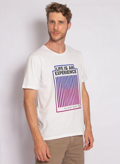 camiseta-aleatory-estampada-life-branco-modelo-2020-4-