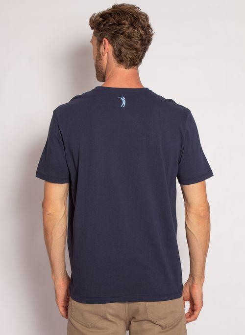 camiseta-aleatory-estampada-moom-marinho-modelo-2020-2-