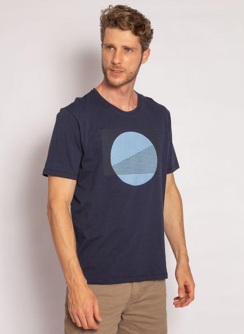 camiseta-aleatory-estampada-moom-marinho-modelo-2020-4-