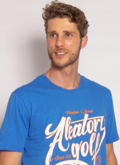camiseta-aleatory-estampada-flurescent-azul-modelo-2020-1-