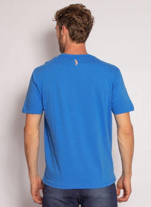 camiseta-aleatory-estampada-flurescent-azul-modelo-2020-2-