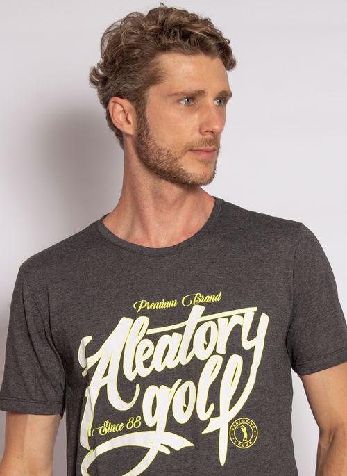 camiseta-aleatory-estampada-flurescent-chumbo-modelo-2020-1-