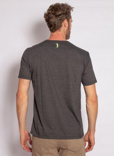 camiseta-aleatory-estampada-flurescent-chumbo-modelo-2020-2-