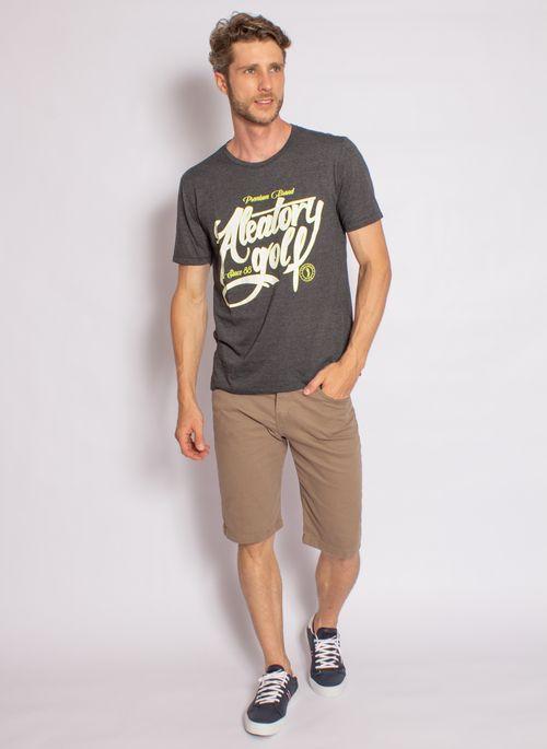 camiseta-aleatory-estampada-flurescent-chumbo-modelo-2020-3-