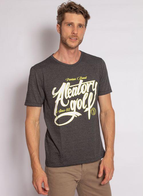 camiseta-aleatory-estampada-flurescent-chumbo-modelo-2020-4-