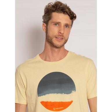 camiseta-aleatory-estampada-ascend-amarelo-modelo-2020-1-