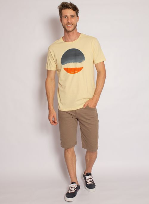 camiseta-aleatory-estampada-ascend-amarelo-modelo-2020-3-