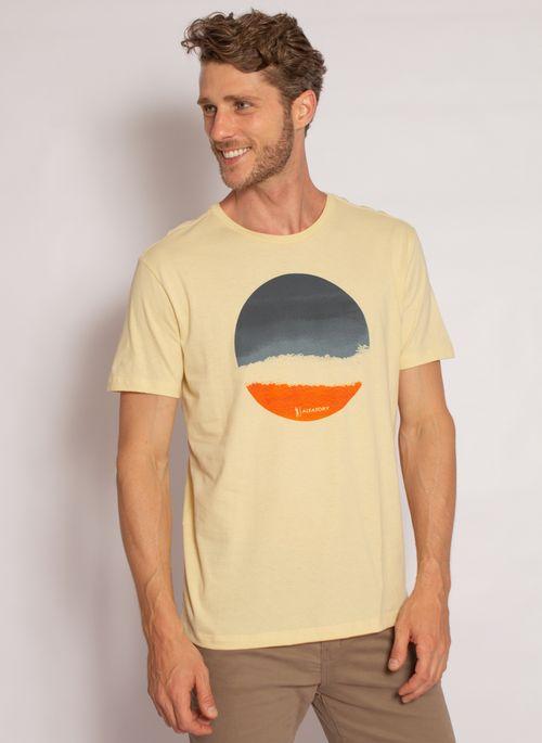 camiseta-aleatory-estampada-ascend-amarelo-modelo-2020-4-