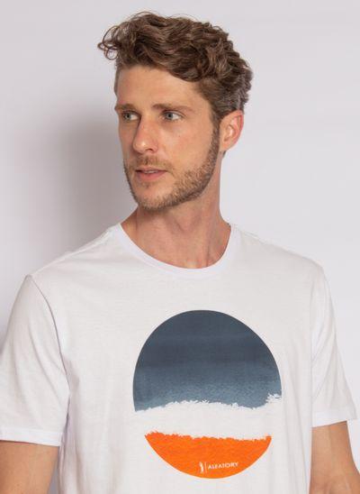 camiseta-aleatory-estampada-ascend-branco-modelo-2020-1-