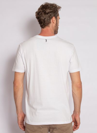 camiseta-aleatory-estampada-ascend-branco-modelo-2020-2-