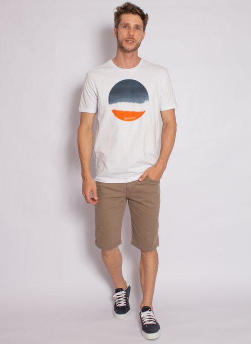 camiseta-aleatory-estampada-ascend-branco-modelo-2020-3-