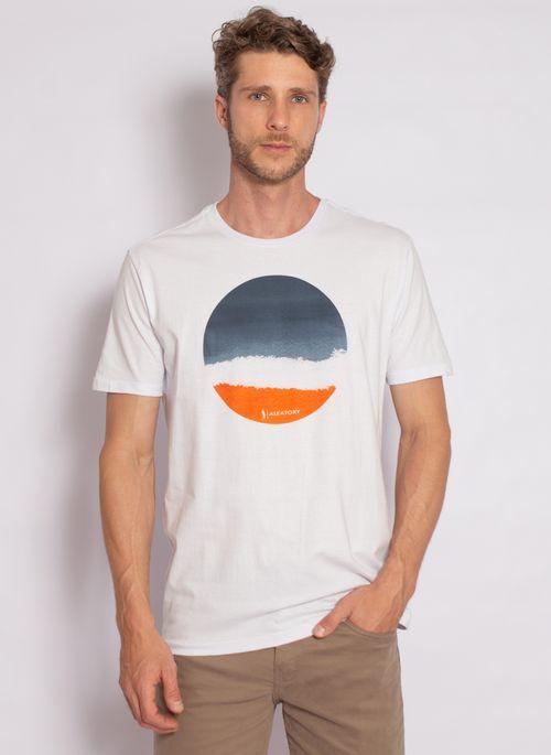 camiseta-aleatory-estampada-ascend-branco-modelo-2020-4-