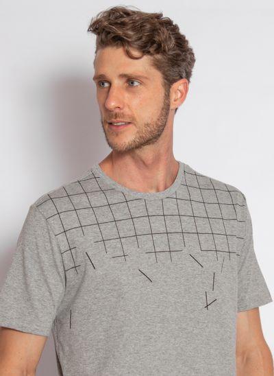 camiseta-aleatory-estampada-graphic-cinza-modelo-2020-1-