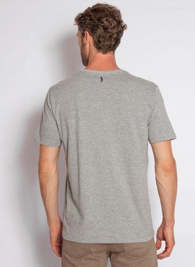 camiseta-aleatory-estampada-graphic-cinza-modelo-2020-2-