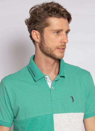 camisa-polo-aleatory-masculina-bright-verde-modelo-2020-1-