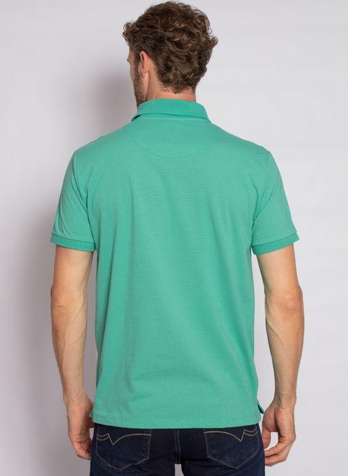 camisa-polo-aleatory-masculina-bright-verde-modelo-2020-2-