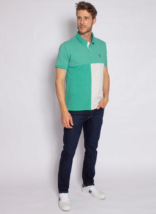 camisa-polo-aleatory-masculina-bright-verde-modelo-2020-3-