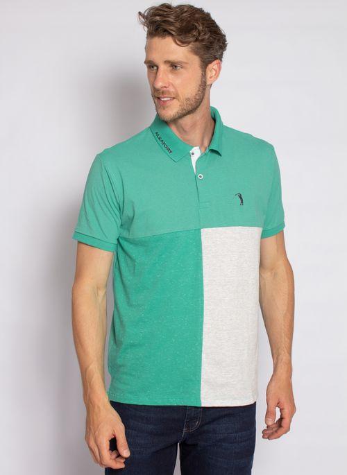 camisa-polo-aleatory-masculina-bright-verde-modelo-2020-4-