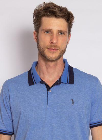 camisa-polo-aleatory-masculina-clear-azul-modelo-2020-1-