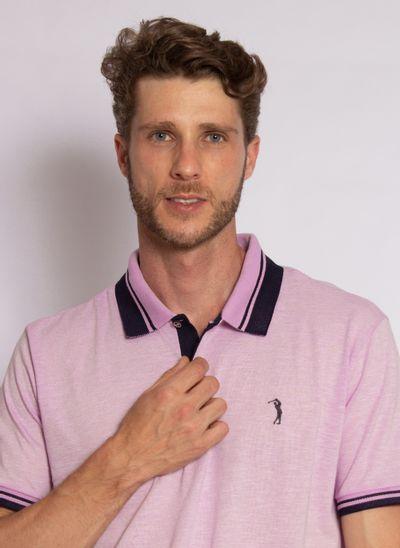 camisa-polo-aleatory-masculina-clear-lilias-modelo-2020-1-