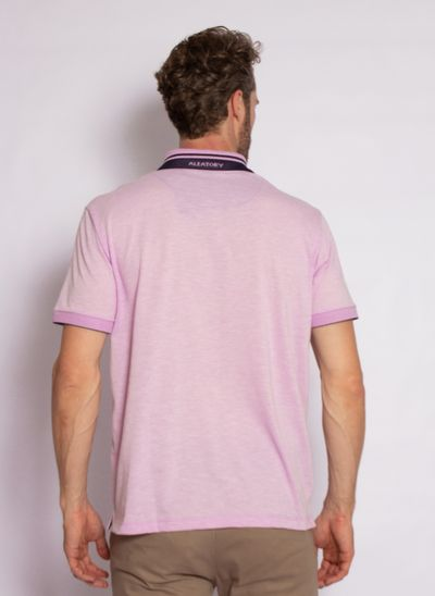 camisa-polo-aleatory-masculina-clear-lilias-modelo-2020-2-