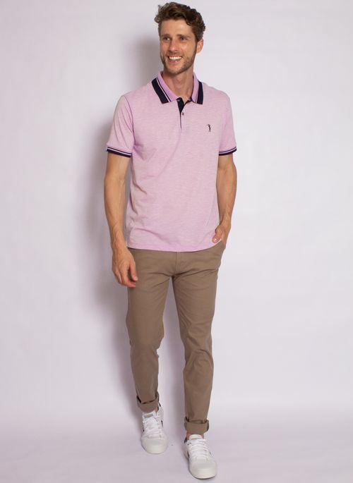 camisa-polo-aleatory-masculina-clear-lilias-modelo-2020-3-