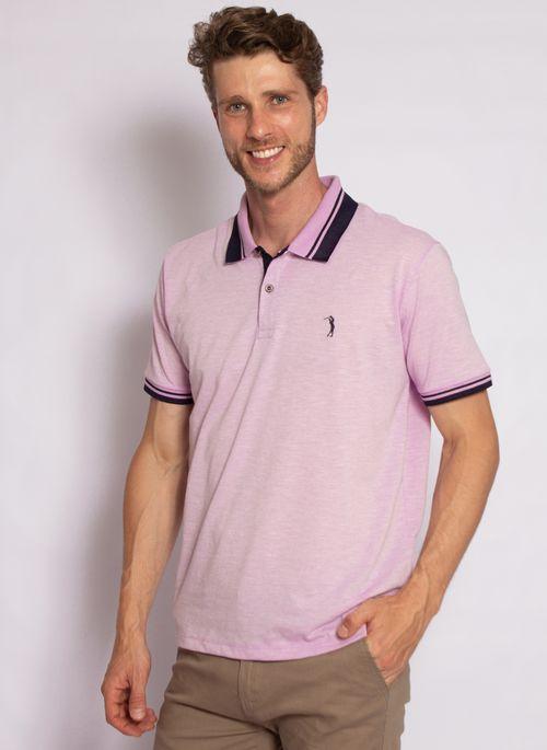 camisa-polo-aleatory-masculina-clear-lilias-modelo-2020-4-