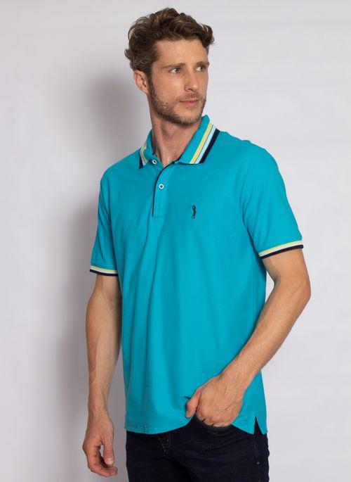 camisa-polo-aleatory-masculina-strong-azul-modelo-2020-4-