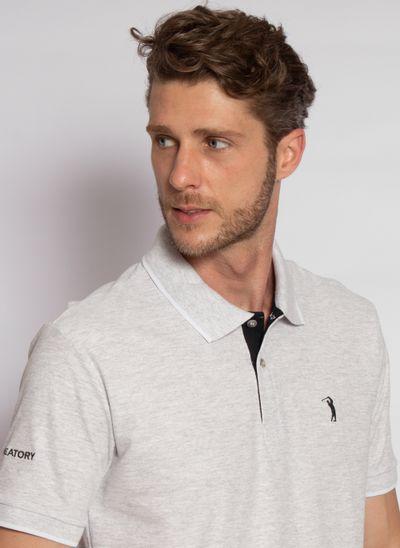 camisa-polo-aleatory-masculina-strenght-cinza-modelo-2020-1-