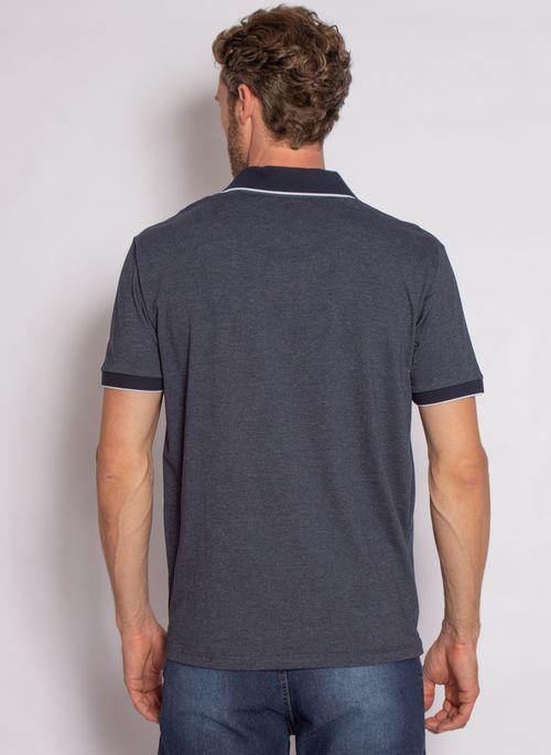 camisa-polo-aleatory-masculina-fusion-marinho-modelo-2020-2-