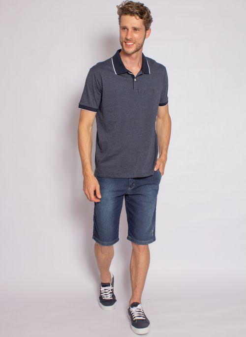 camisa-polo-aleatory-masculina-fusion-marinho-modelo-2020-3-