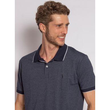 camisa-polo-aleatory-masculina-fusion-marinho-modelo-2020-1-
