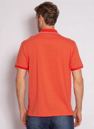camisa-polo-aleatory-masculina-fusion-laranja-modelo-2020-2-